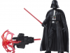 2016-10-06 20_14_48-Hasbro Star Wars 3.75 Inch - Darth Vader Ep. 4 - Photo Gallery