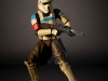 2016-10-06 20_16_06-Hasbro Star Wars Black Series 6 Inch - Scarif Stormtrooper Squad Leader - Photo