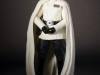 2016-10-06 20_16_14-Hasbro Star Wars Black Series 6 Inch - Director Krennic - Photo Gallery
