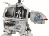 2016-10-06 20_16_31-Hasbro Star Wars Galactic Heroes - AT AT Playset 1 - Photo Gallery
