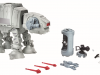 2016-10-06 20_19_03-Hasbro Star Wars Galactic Heroes - AT AT Playset 2 - Photo Gallery