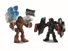 2016-10-06 20_20_12-Hasbro Star Wars Galactic Heroes - Chewy and First Order Pilot - Photo Gallery