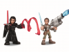 2016-10-06 20_20_20-Hasbro Star Wars Galactic Heroes - Rey and Kylo Ren - Photo Gallery