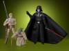 2019-10-06 18_38_49-STAR WARS THE VINTAGE COLLECTION 3.75-INCH CAVE OF EVIL Figure Set - oop.jpg - P - Copy
