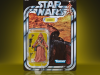 2019-10-06 18_39_02-STAR WARS THE VINTAGE COLLECTION 3.75-INCH JAWA Figure - in pck.jpg - Photo Gall - Copy