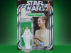 2019-10-06 18_39_24-STAR WARS THE VINTAGE COLLECTION 3.75-INCH PRINCESS LEIA ORGANA (YAVIN) Figure - - Copy