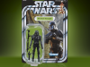 2019-10-06 18_39_46-STAR WARS THE VINTAGE COLLECTION 3.75-INCH SHADOW TROOPER Figure - in pck.jpg - - Copy
