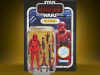 2019-10-06 18_40_10-STAR WARS THE VINTAGE COLLECTION 3.75-INCH SITH TROOPER ARMORY PACK - in pck.jpg - Copy