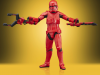 2019-10-06 18_40_22-STAR WARS THE VINTAGE COLLECTION 3.75-INCH SITH TROOPER ARMORY PACK - oop.jpg - - Copy