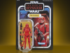 2019-10-06 18_40_35-STAR WARS THE VINTAGE COLLECTION 3.75-INCH SITH TROOPER Figure - in pck.jpg - Ph - Copy