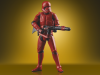 2019-10-06 18_40_49-STAR WARS THE VINTAGE COLLECTION 3.75-INCH SITH TROOPER Figure - oop.jpg - Photo - Copy
