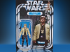 2019-10-06 18_41_00-STAR WARS THE VINTAGE COLLECTION EPISODE IV A NEW HOPE 3.75-INCH LUKE SKYWALKER - Copy