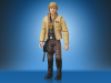 2019-10-06 18_41_13-STAR WARS THE VINTAGE COLLECTION EPISODE IV A NEW HOPE 3.75-INCH LUKE SKYWALKER - Copy
