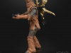 2019-10-06 18_41_25-STAR WARS THE BLACK SERIES 6-INCH CHEWBACCA & C3PO 2-PACK - oop (1).jpg - Photo