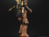 2019-10-06 18_41_34-STAR WARS THE BLACK SERIES 6-INCH CHEWBACCA & C3PO 2-PACK - oop (2).jpg - Photo