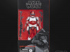 2019-10-06 18_42_00-STAR WARS THE BLACK SERIES 6-INCH CLONE COMMANDER FOX Figure - in pck.jpg - Phot