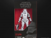 2019-10-06 18_42_22-STAR WARS THE BLACK SERIES 6-INCH FIRST ORDER JET TROOPER Figure - in pck.jpg -