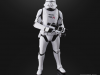 2019-10-06 18_42_32-STAR WARS THE BLACK SERIES 6-INCH FIRST ORDER JET TROOPER Figure - oop.jpg - Pho