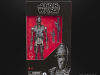 2019-10-06 18_42_42-STAR WARS THE BLACK SERIES 6-INCH IG-11 Figure - in pck.jpg - Photo Gallery