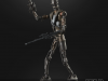 2019-10-06 18_42_51-STAR WARS THE BLACK SERIES 6-INCH IG-11 Figure - oop (2).jpg - Photo Gallery