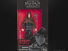 2019-10-06 18_43_02-STAR WARS THE BLACK SERIES 6-INCH LUKE SKYWALKER (JEDI KNIGHT) Figure - in pck.j
