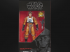 2019-10-06 18_43_21-STAR WARS THE BLACK SERIES 6-INCH WEDGE ANTILLES Figure - in pck.jpg - Photo Gal