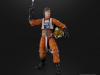 2019-10-06 18_43_31-STAR WARS THE BLACK SERIES 6-INCH WEDGE ANTILLES Figure - oop.jpg - Photo Galler