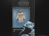 2019-10-06 18_43_42-STAR WARS THE BLACK SERIES 6-INCH YODA (FORCE SPIRIT) Figure - in pck.jpg - Phot