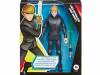 2019-10-06 18_44_15-STAR WARS GALAXY OF ADVENTURES 5-INCH Figure Assortment Luke Skywalker Jedi Knig