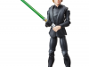 2019-10-06 18_44_25-STAR WARS GALAXY OF ADVENTURES 5-INCH Figure Assortment Luke Skywalker Jedi Knig