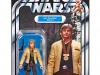 2019-10-06 18_44_34-STAR WARS THE VINTAGE COLLECTION EPISODE IV A NEW HOPE 3.75-INCH LUKE SKYWALKER