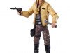 2019-10-06 18_44_41-STAR WARS THE VINTAGE COLLECTION EPISODE IV A NEW HOPE 3.75-INCH LUKE SKYWALKER