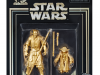 2019-10-06 18_44_51-STAR WARS SKYWALKER SAGA 3.75-INCH Figure 2-Packs DARTH MAUL& YODA - in pck