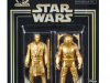 2019-10-06 18_45_01-STAR WARS SKYWALKER SAGA 3.75-INCH Figure 2-Packs MACE WINDU & JANGO FETT - in p