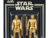 2019-10-06 18_45_10-STAR WARS SKYWALKER SAGA 3.75-INCH Figure 2-Packs OBI-WAN KENOBI & ANAKIN SKYWAL