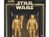 2019-10-06 18_45_21-STAR WARS SKYWALKER SAGA 3.75-INCH Figure 2-Packs - FINN & POE DAMERON (in pck).