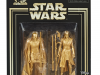 2019-10-06 18_45_29-STAR WARS SKYWALKER SAGA 3.75-INCH Figure 2-Packs - KYLO REN & REY (in pck).tif