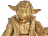 2019-10-06 18_45_56-STAR WARS SKYWALKER SAGA 3.75-INCH Figure 2-Packs - YODA (oop).tif - Photo Galle