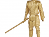 2019-10-06 18_46_13-STAR WARS SKYWALKER SAGA 3.75-INCH Figure 2-Packs - ANAKIN SKYWALKER (oop 1).tif
