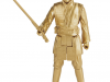 2019-10-06 18_46_25-STAR WARS SKYWALKER SAGA 3.75-INCH Figure 2-Packs - OBI-WAN KENOBI (oop 1).tif -