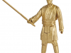 2019-10-06 18_46_35-STAR WARS SKYWALKER SAGA 3.75-INCH Figure 2-Packs - MACE WINDU (oop 1).tif - Pho