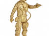 2019-10-06 18_46_52-STAR WARS SKYWALKER SAGA 3.75-INCH Figure 2-Packs - POE DAMERON (oop 1).tif - Ph