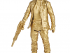 2019-10-06 18_47_01-STAR WARS SKYWALKER SAGA 3.75-INCH Figure 2-Packs - FINN (oop 1).tif - Photo Gal