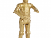 2019-10-06 18_47_10-STAR WARS SKYWALKER SAGA 3.75-INCH Figure 2-Packs - C3PO (oop 1).tif - Photo Gal