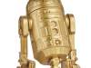 2019-10-06 18_47_19-STAR WARS SKYWALKER SAGA 3.75-INCH Figure 2-Packs - R2D2 (oop).tif - Photo Galle