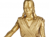2019-10-06 18_47_43-STAR WARS SKYWALKER SAGA 3.75-INCH Figure 2-Packs - REY (oop 2).tif - Photo Gall