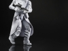 StarWars Black Series_E7_Snowtrooper