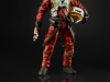 StarWars Black Series_E7_X Wing Pilot Asty
