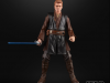 2019-10-28 19_31_31-STAR WARS THE BLACK SERIES 6-INCH ANAKIN SKYWALKER (PADAWAN) Figure - oop (1).jp