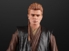 2019-10-28 19_31_46-STAR WARS THE BLACK SERIES 6-INCH ANAKIN SKYWALKER (PADAWAN) Figure - oop (1).jp